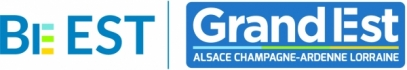 Prêt Croissance TPE Grand Est